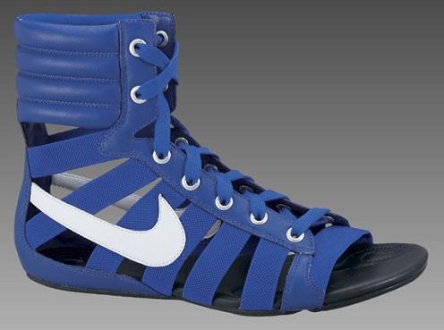 Women's Nike Gladiateur 2 - Spring 2011