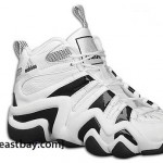 adidas Crazy 8 – More Upcoming Colorways