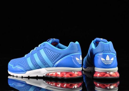 best cheap 654f3 6dc8d ... Herren adidas Originals Mega Modernisieren Soft Cell RH Schuhe Indigo  Dunkel G46644 DFHLMNRT15  adidas mega softcell rh  adidas Mega Softcell RH  ...