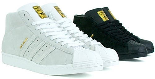 adidas Originals by Originals Pro Model DB