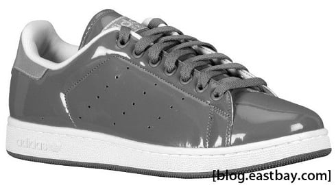 stan smith 2 grey