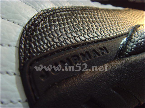 Air-Jordan-XII-(12)-Low-'Taxi'-2011-Retro-03
