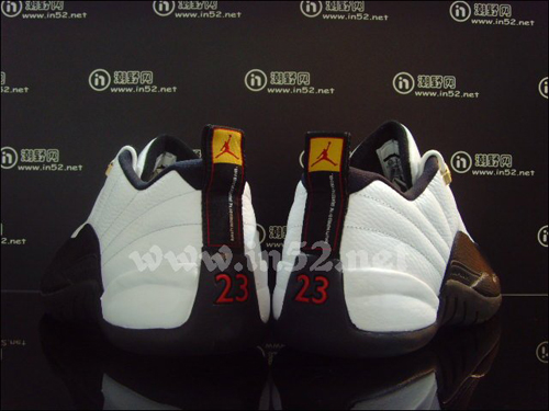Air-Jordan-XII-(12)-Low-'Taxi'-2011-Retro-04