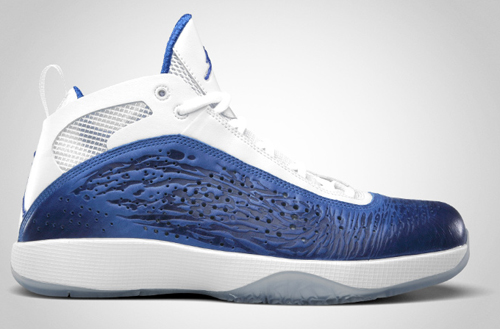 Air-Jordan-2011-NBA-All-Star-Line-Up-Release-Info-04