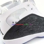 Air Jordan 2011 New Images