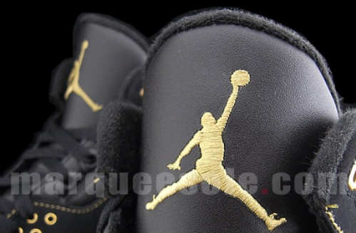 Air-Jordan-Retro-III-(3)-'Black-History-Month'-Teaser