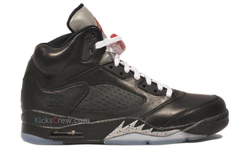 Air-Jordan-V-(5)-Retro-Premio-'BIN-23'-New-Images-01