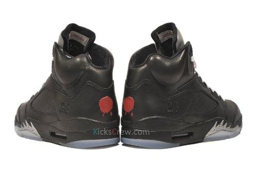 Air-Jordan-V-(5)-Retro-Premio-'BIN-23'-New-Images-03