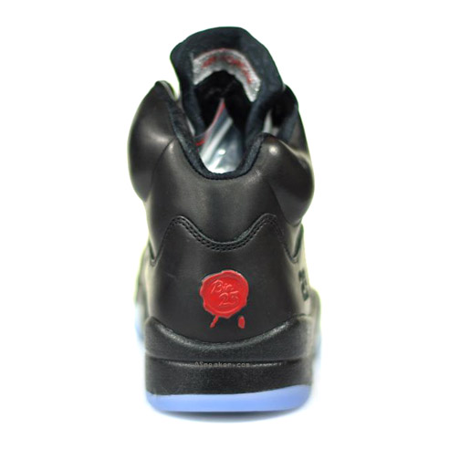 Air-Jordan-V-(5)-Retro-'Bin-23'-New-Images-03