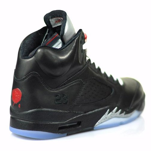 Air-Jordan-V-(5)-Retro-'Bin-23'-New-Images-02