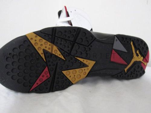 Air-Jordan-Retro-VII-(6)-'Cardinal'-2011-Sample-New-Images-05