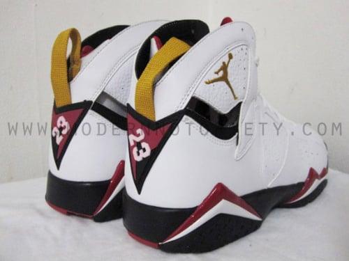 Air-Jordan-Retro-VII-(6)-'Cardinal'-2011-Sample-New-Images-04