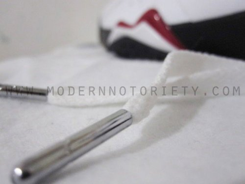 Air-Jordan-Retro-VII-(6)-'Cardinal'-2011-Sample-New-Images-01