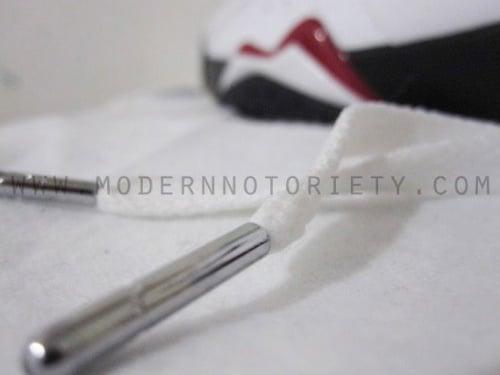 Air-Jordan-Retro-VII-(6)-'Cardinal'-2011-Sample-New-Images-01