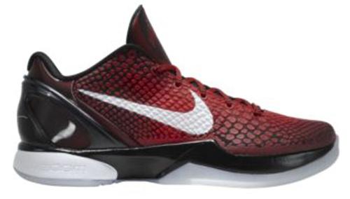 Nike-Zoom-Kobe-VI-(6)-'All-Star'-Pack-Release-Information-01