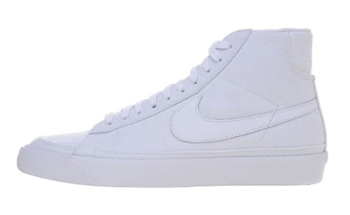 Nike-Blazer-Mid-'White-Canvas'-01
