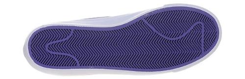 Nike-Blazer-Mid-'White-Canvas'-02