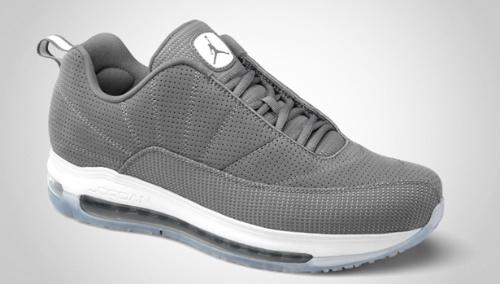 Air-Jordan-CMFT-Max-Air-12-'Cool-Grey'-01