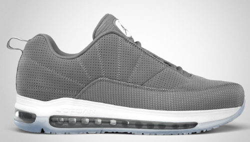 Air-Jordan-CMFT-Max-Air-12-'Cool-Grey'-02