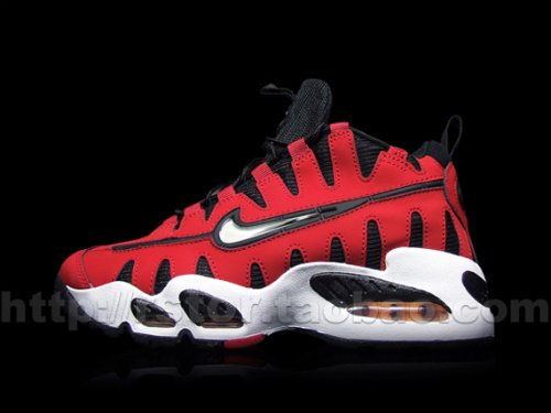 Nike-Air-Max-NM-Nomo-Varsity-Red-Black-New-Images-01