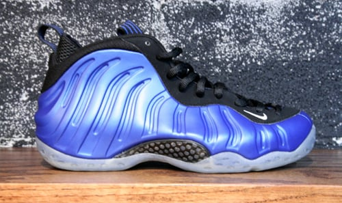Nike-Air-Foamposite-One-'Royal'-Release-Date