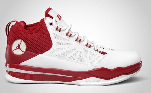 Air-Jordan-2011-NBA-All-Star-Line-Up-Release-Info-02