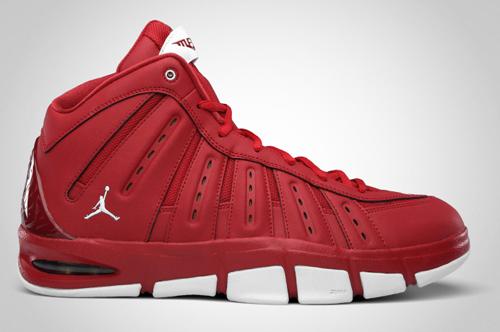 Air-Jordan-2011-NBA-All-Star-Line-Up-Release-Info-03