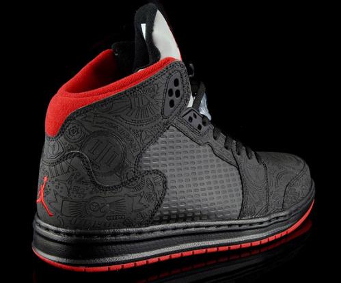 Air-Jordan-Prime-V-(5)-'Laser'-03