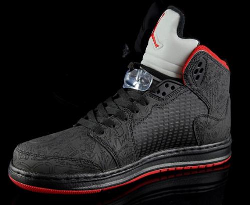 Air-Jordan-Prime-V-(5)-'Laser'-02