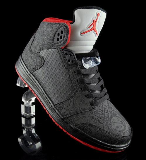 Air-Jordan-Prime-V-(5)-'Laser'-01