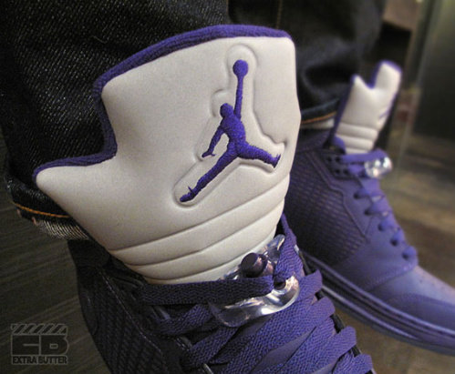 Air-Jordan-Prime-5-Grape-&-Varsity-Red-01