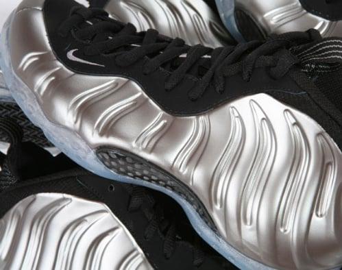 Nike-Air-Foamposite-One-Metallic-Pewter-Release-Info-01