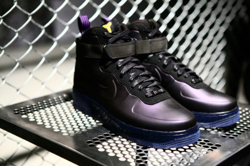 Kobe-Bryant-x-Nike-Air-Force-1-Foamposite-'Eggplant'-01