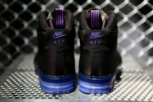 Kobe-Bryant-x-Nike-Air-Force-1-Foamposite-'Eggplant'-02