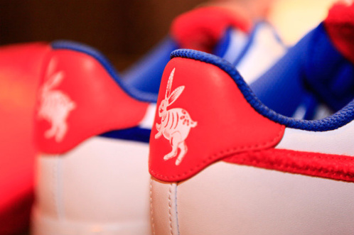 Nike-Air-Force-1-Supreme-'Year-Of-The-Rabbit'-Detailed-Images-04
