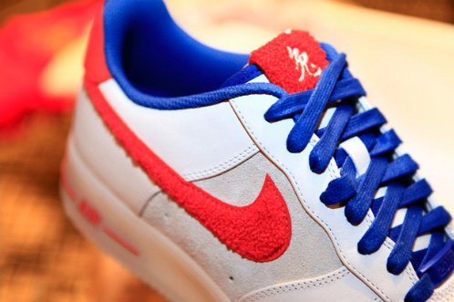 Nike-Air-Force-1-Supreme-'Year-Of-The-Rabbit'-Detailed-Images-01