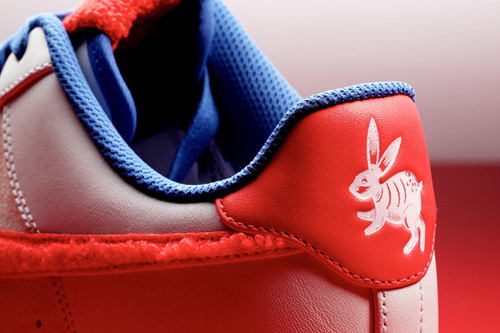 Nike-Air-Force-1-Low-Supreme-'Year-Of-The-Rabbit'-01
