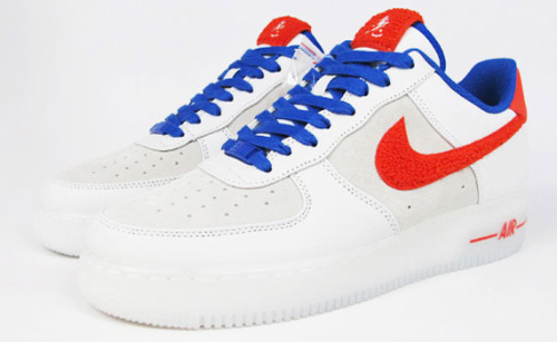 Nike-Air-Force-1-'Year-Of-The-Rabbit'-21-Mercer-Release-02