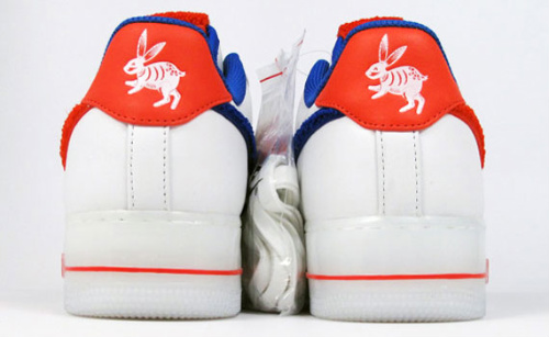 Nike-Air-Force-1-'Year-Of-The-Rabbit'-21-Mercer-Release-03