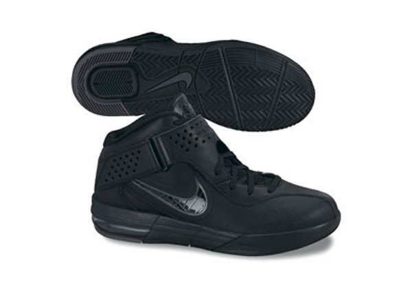 Nike Air Max Soldier V (5)
