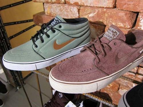Nike-SB-Zoom-Stefan-Janoski-Low-&-Mid-Fall-2011-02