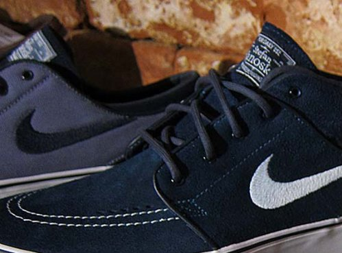 Nike-SB-Zoom-Stefan-Janoski-Low-&-Mid-Fall-2011-03