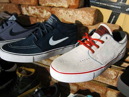 Nike-SB-Zoom-Stefan-Janoski-Low-&-Mid-Fall-2011-04