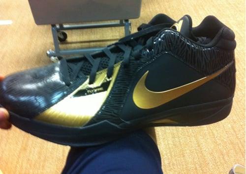 Nike-Zoom-KD-III-(3)-'MLK'