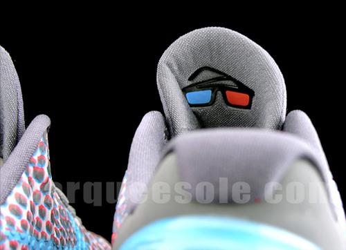 Nike-Zoom-Kobe-VI-(6)-'3-D'-04
