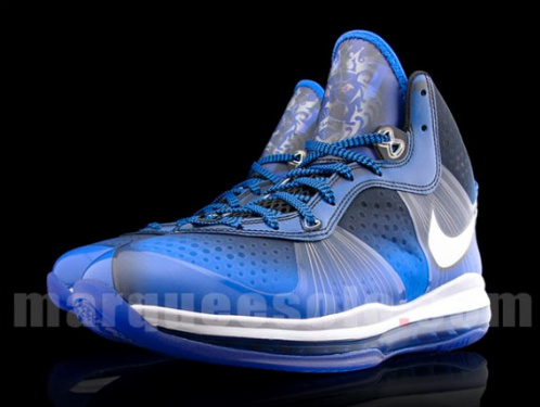 Nike-Air-Max-LeBron-8-V2-'All-Star'-01