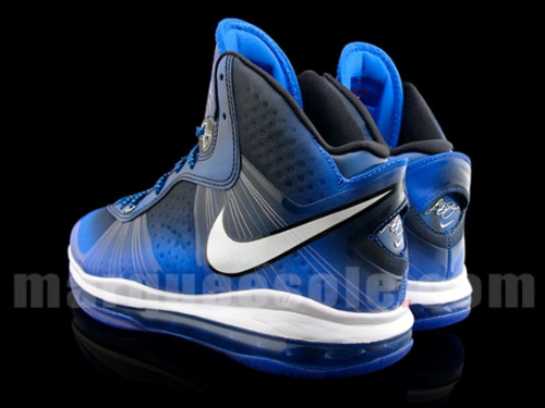 Nike-Air-Max-LeBron-8-V2-'All-Star'-02