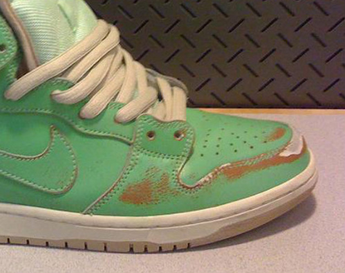 Nike-SB-Dunk-High-'Statue-Of-Liberty'-February-2011-01