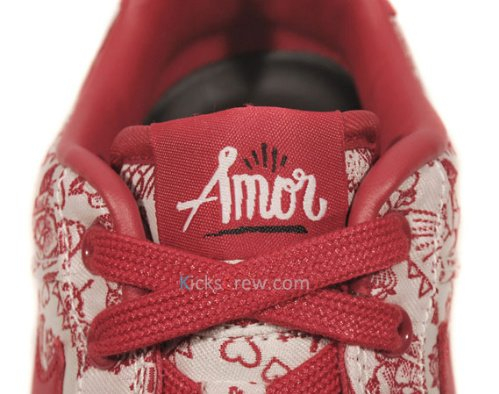 Nike-Air-Force-1-Low-'Valentine's-Day/Amor'-01