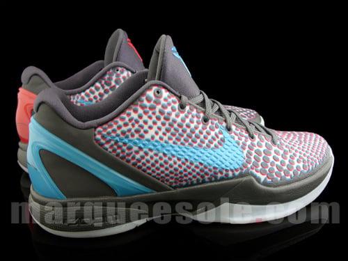 Nike-Zoom-Kobe-VI-(6)-'3-D'-03